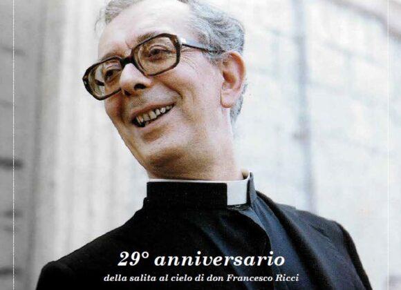 La testimonianza di S.E. Mons. Massimo Camisasca
