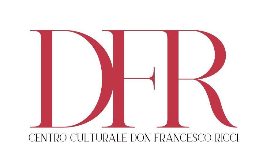 Don Francesco Ricci