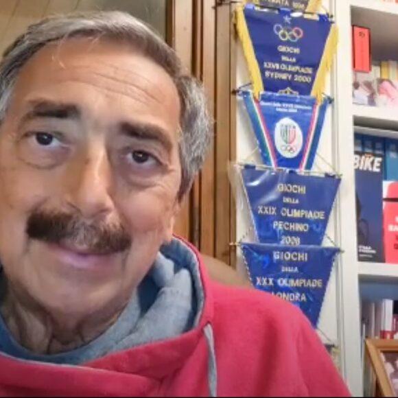 Testimonianza di Marino Bartoletti