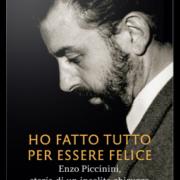 Presentazione del libro 'Ho fatto tutto per essere felice' di Marco Bardazzi